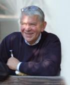 Johann Hinnemann
