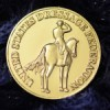 USDF Gold Medalists