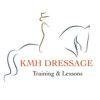 Kristine Howe – KMH Dressage